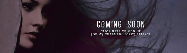 charmed-legacy2