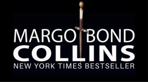 new-york-times-bestseller